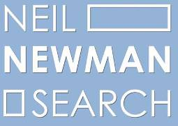 Neil Newman Search uses FileFinder Executive Search Software