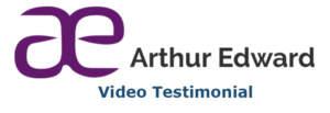Arthur Edward Associates recommends FileFinder Executive Search Software