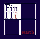 Finiti Search Ltd (UK) selects FileFinder Executive Search Software