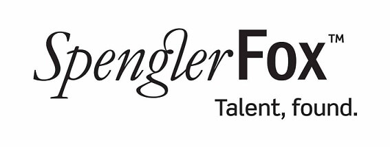 SpenglerFox (Worldwide) invests in FileFinder Executive Search Software