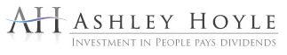Ashley Hoyle (UK) selects FileFinder Executive Search Software