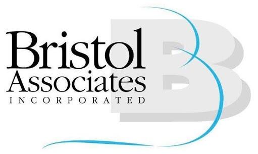 Bristol Associates, Inc. (USA) selects FileFinder Executive Search Software
