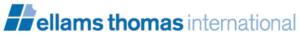 Ellams Thomas International (UK) selects FileFinder Executive Search Software