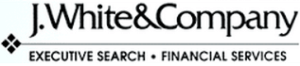 J White & Company (USA) selects FileFinder Executive Search Software