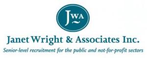 Janet Wright & Associates, Inc. (Canada) - AESC Member