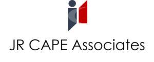 JR Cape Associates recommends FileFinder Executive Search Software
