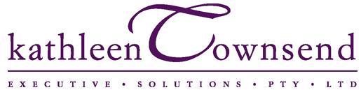 Kathleen Townsend Executive Solutions (Australia)