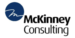 McKinney Consulting, Inc. (Korea) - AESC Member - selects FileFinder Executive Search Software