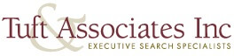 Tuft & Associates (USA) selects FileFinder Executive Search Software