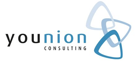 Younion Consulting recommends FileFinder Anywhere Executive Search Software