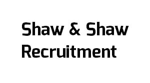 Shaw & Shaw Recruitment