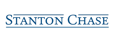 Stanton Chase South Africa - another happy FileFinder client