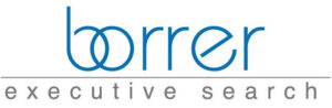 Borrer Executive Search recommends FileFinder Executive Search Software