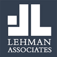 Lehman Associates recommends FileFinder Anywhere Executive Search Software