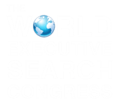 The World Executive Search Congress