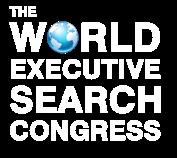 The World Executive Search Congress