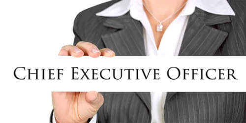 What Are Leading Executive Search Firms Looking For In A Leader?