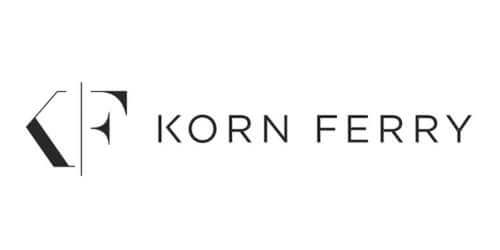 Korn Ferry: How PE Firms Are Changing Their Focus On Talent