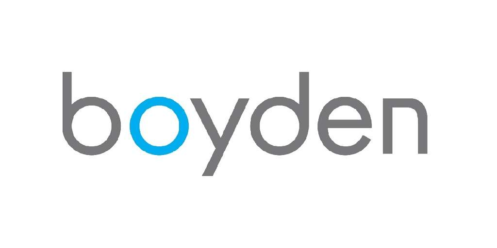 Boyden's Executive Monitor report, entitled Private Equity and the Industrial Sector