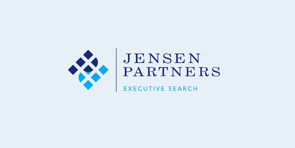 Data-centric approach elevates executive search