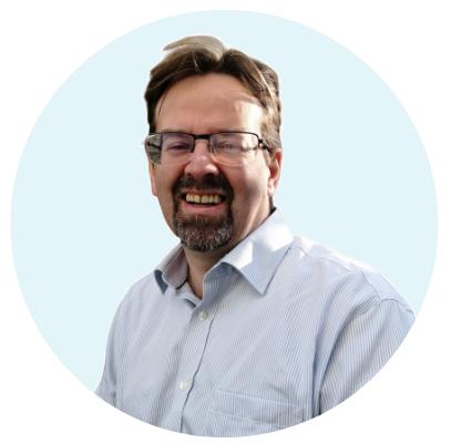 Owen Brown FileFinder Client Success Team Manager