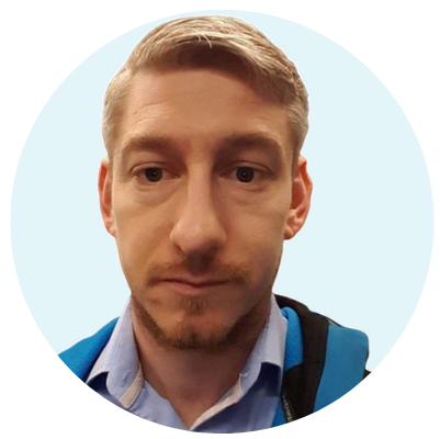 Mike Jones FileFinder Client Success Team Regional Manager