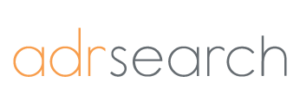 ADR Search recommends FileFinder Executive Search Software
