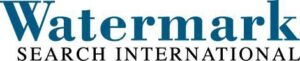 Watermark Search International recommends FileFinder Executive Search Software