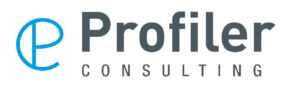ProfilerConsulting recommends FileFinder Executive Search Software
