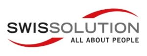 SwisSolution Human Capital AG recommends FileFinder Executive Search Software