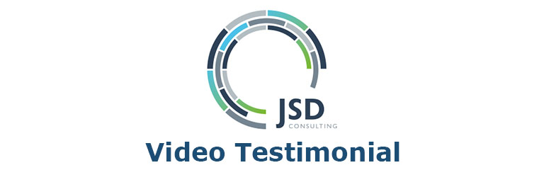 JSD Consulting recommends FileFinder Executive Search Software