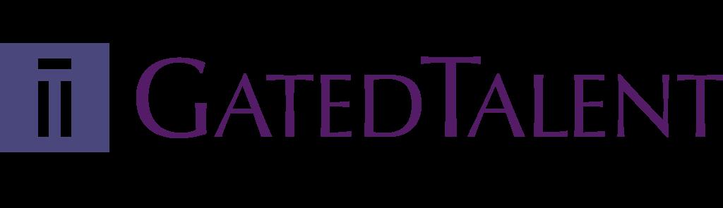 GatedTalent Logo